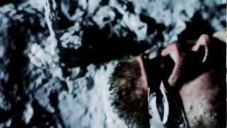"""Cannibal Corpse """"Encased in Concrete"""" (OFFICIAL VIDEO)"""