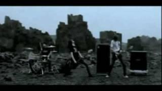 """I Killed The Prom Queen """"Say Goodbye"""" (OFFICIAL VIDEO)"""