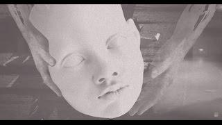 DARK TRANQUILLITY - The Science Of Noise (OFFICIAL VIDEO)