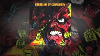 """Corrosion of Conformity """"Loss for Words"""""""
