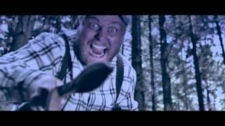 HATESPHERE - Pandora's Hell Videoclip
