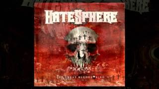 HATESPHERE - Teaser | Napalm Records