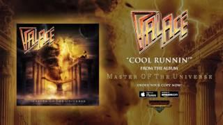 """Palace - """"Cool Runnin'"""" (Official Audio)"""