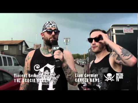 Metal Blade TV