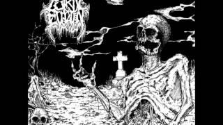 PUTRID EVOCATION - Revelation Of Hell's Apocalypse [2014]