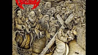 TORTURE PULSE - Myths Of Belial Incarnated [2015]