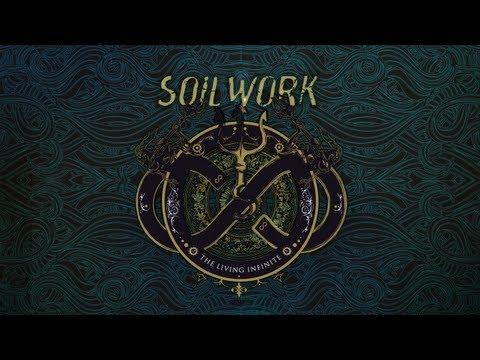 SOILWORK - The Living Infinite (TRAILER I)