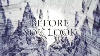 """Dreamarcher - """"Close Your Eyes"""" (Official Lyric Video)"""