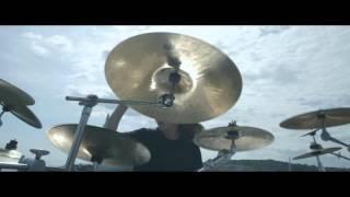 INFERNAL TENEBRA - The Seventh Seal Videoclip