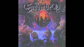Entombed - Chaos Breed (Full Dynamic Range Edition)