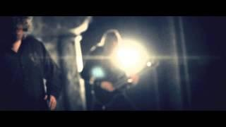 SCORNAGE - Fury - Videoclip ( German Thrash Metal )