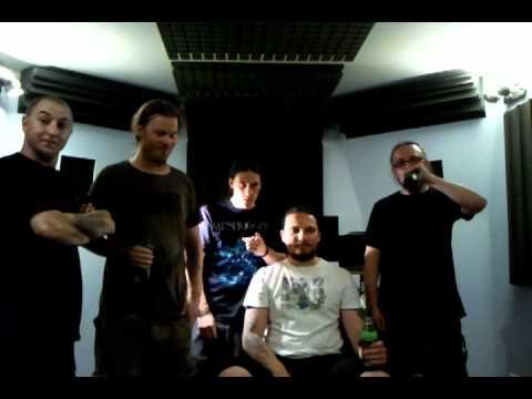 DECAPITATED - Carnival Is Forever (OFFICIAL PROMO)