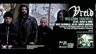 VREID - THE REAP (Official)