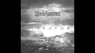 "Vredehammer - ""Violator"""