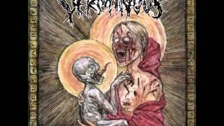 VERMINOUS - Impious Genocide [2003]