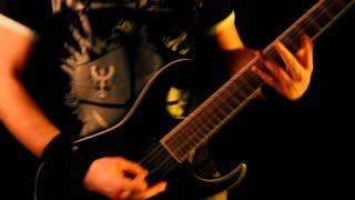 EYE BEYOND SIGHT - From Stars To Scum - Videoclip