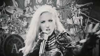 ARCH ENEMY - The Race (OFFICIAL VIDEO)