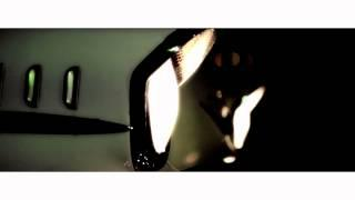 California Breed - The Way (Official / New Album 2014 / Glenn Hughes, Jason Bonham, Andrew Watt)