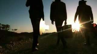 KADAVAR - Come Back Life (OFFICIAL MUSIC VIDEO)