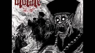 ULULATE - Red Wine [2015]
