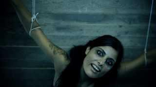 TRISTANIA - Year of the Rat (Official)