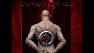 Condition Red - It's Not Too Late