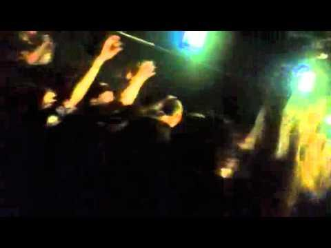Wormrot - Breed To Breed (Live)