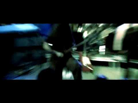 MOB RULES - Astral Hand (official Clip) - 2009