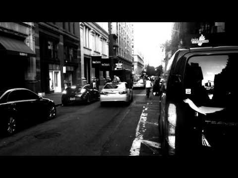 DEAD SOUL - The Sheltering Sky (Teaser 2)