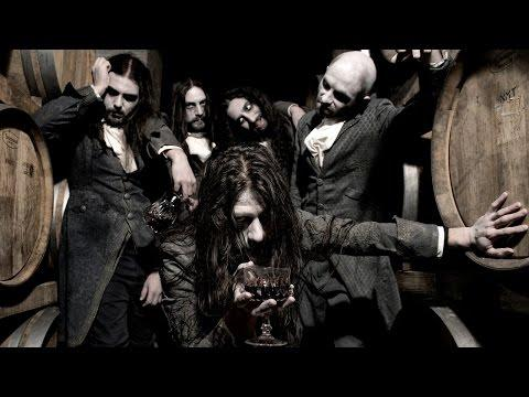 FLESHGOD APOCALYPSE - New Album: King - IN STORES NOW