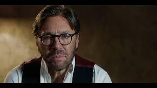 "Al Di Meola ""OPUS"" - Concept and Recording - New Album Out February 23rd"