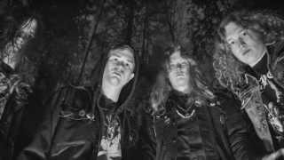 "OBLITERATION - ""Goat Skull Crown"" (Official Track)"