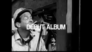 LAY SIEGE - Album Teaser