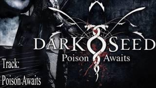 DARKSEED - Poison Awaits Full Album