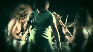 THE GRAVIATORS - Back to the Sabbath | Napalm Records