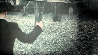 October File - Elation [Lyric Video]