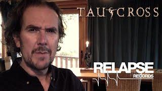 TAU CROSS - The Making Of The Band