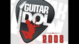 Lion Music November 2008 releases