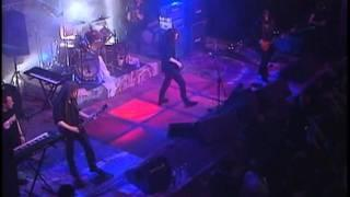 Anathema - The Silent Enigma LIVE (from A Vision of a Dying Embrace DVD)