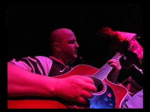 Dub War - Live At The London Astoria, 10th Jan 1998 [Full Live Show]