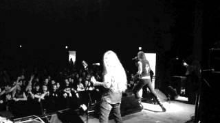 1349 - Slaves Tour Video (Official) - Part 3
