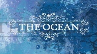 """The Ocean """"Bathyalpelagic III: Disequillibrated"""" (OFFICIAL)"""