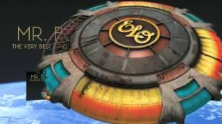 ELO and JEFF LYNNE Trailer