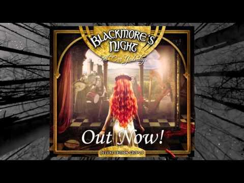 Frontiers Music September 2015 Releases Spot (Official)