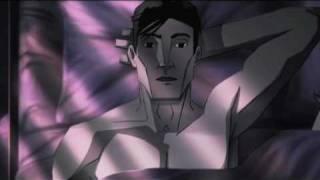 Hail The Villain - Take Back The Fear