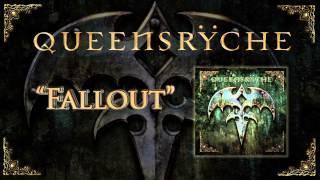Queensrÿche - Fallout (Album Track)