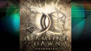 Diamond Dawn - Take Me Higher Sample (Official)