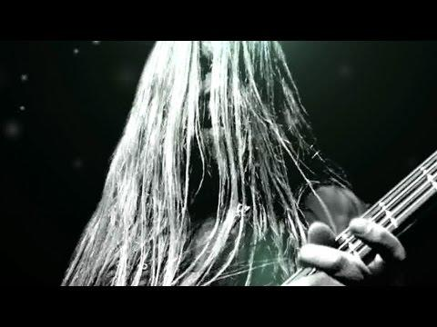 THE NEW BLACK - Send In The Clowns (2016) // Official Lyric Video // AFM Records
