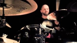 THE LAST WARNING - Devil Inside Videoclip ( Thrash Metal )