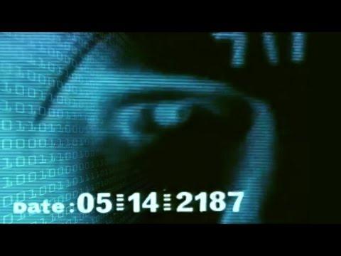 MASTIC SCUM - Dehumanized Video Clip